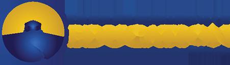 FL DOE Logo