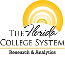 Florida College System