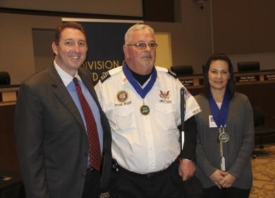 Florida Division Of Blind Services Celebrates 75th Anniversa