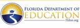 Department of Education, Florida Virtual School Offer Distance Learning Resources