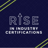Florida Department of Education Celebrates Rise in Industry Certifications