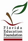 Florida Education Foundation