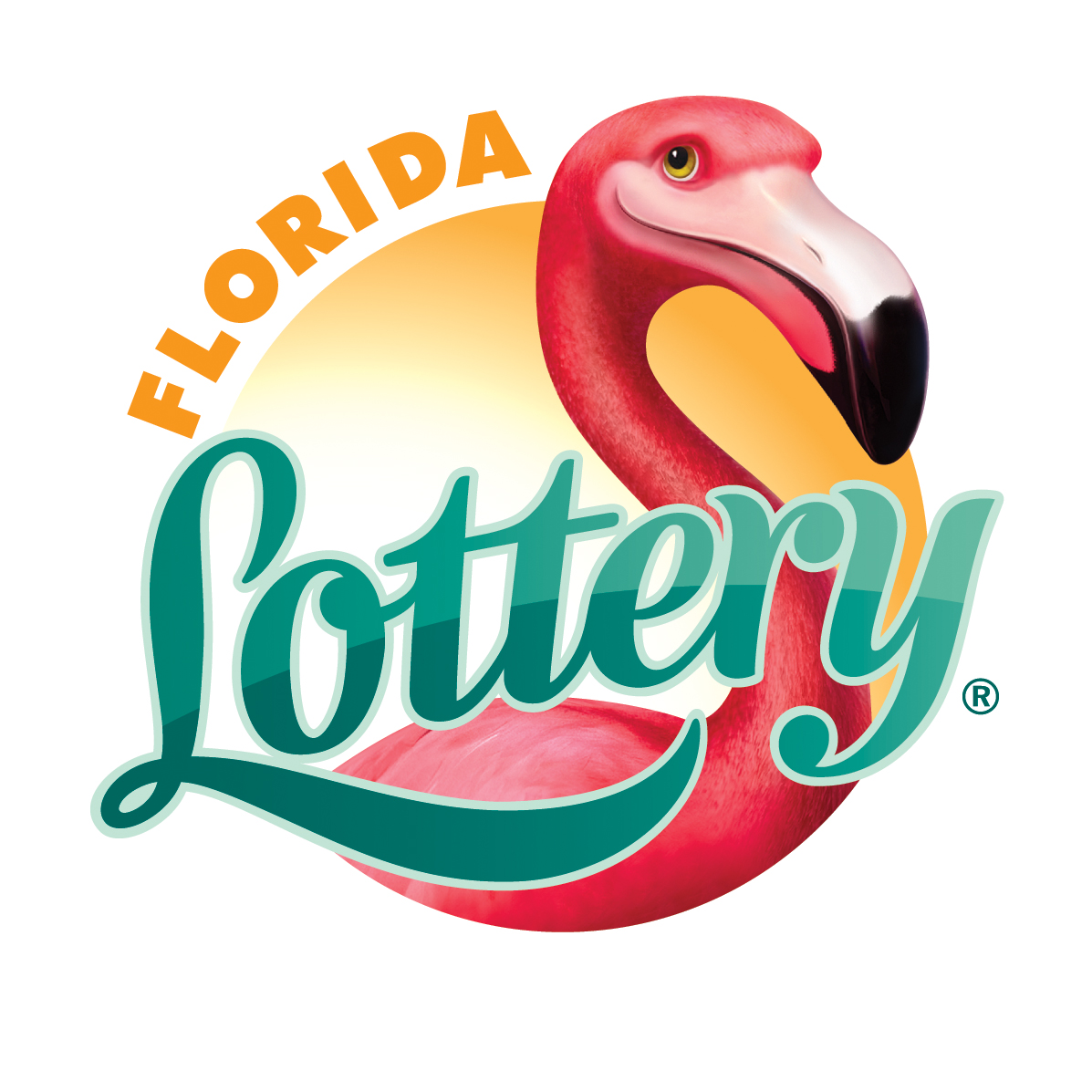 2018 summer literacy adventure sponsored by the florida lottery 1betcityfo Image collections