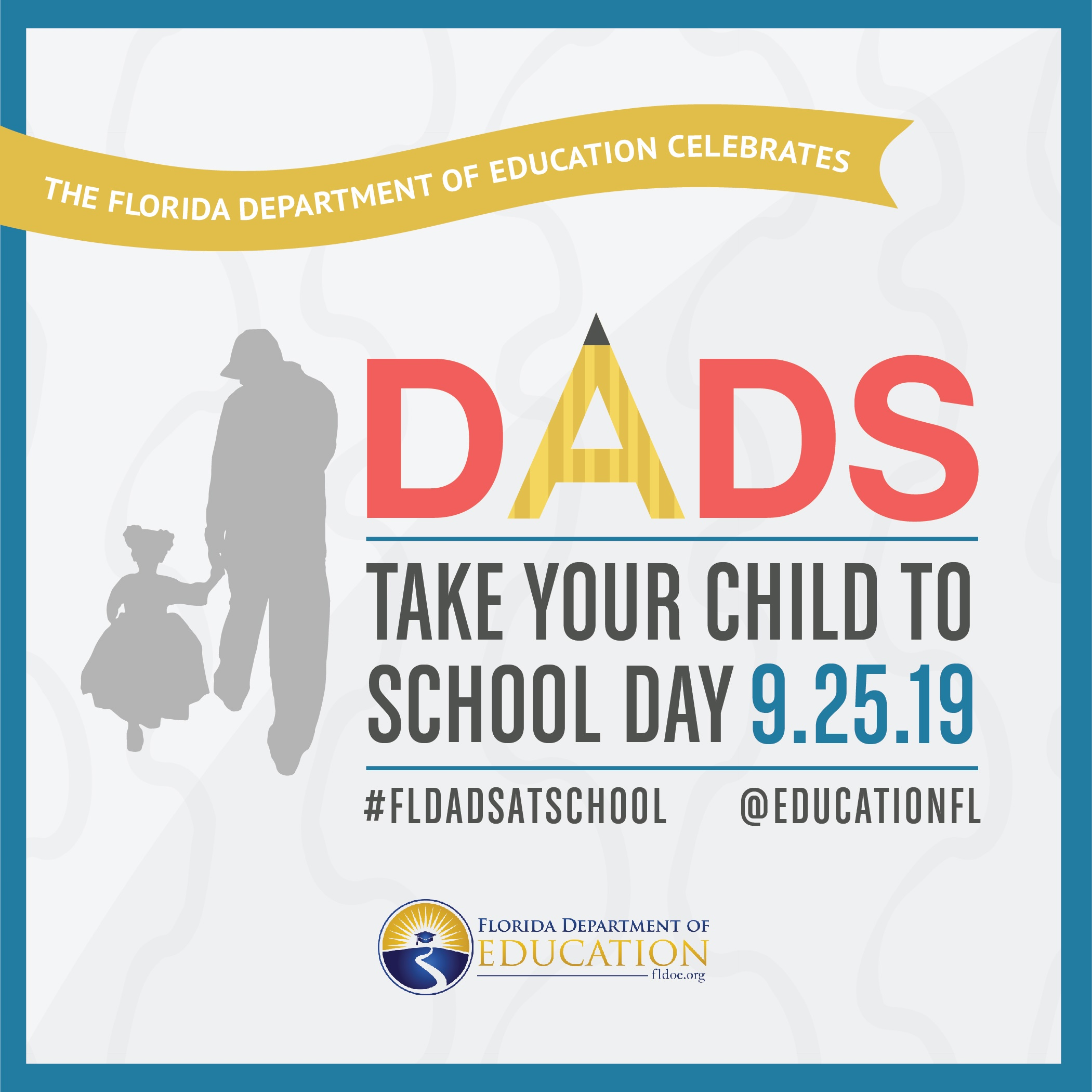 Image result for florida dad's day