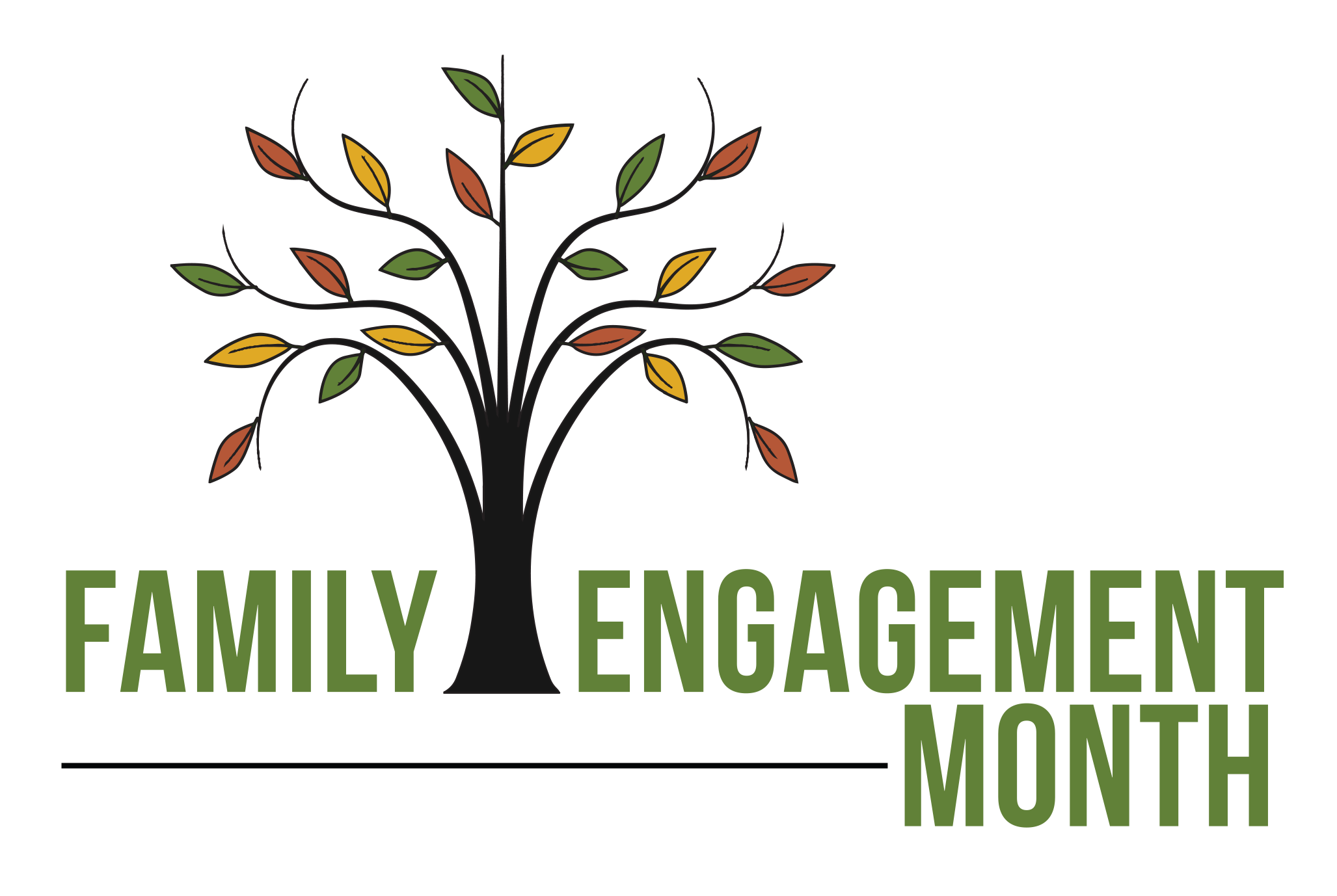 parent engagement Parent engagement matters study after study has shown us that student achievement improves when parents play an active role in their children's education, and that good schools become even.